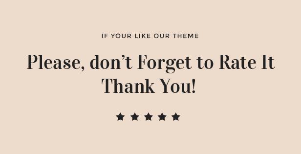 Fashion Guide | Online Magazine & Lifestyle Blog WordPress Theme - 3