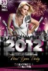 Night Club Party Flyer Vol_1 - 22