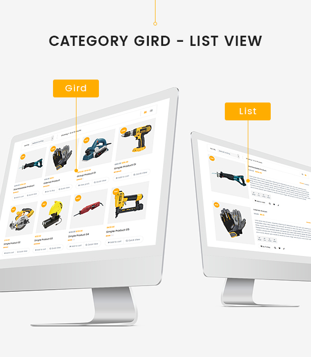 VG Ribona - WordPress Theme for Construction, Building Business - 50