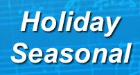 B7_Holiday_Seasonal_Got