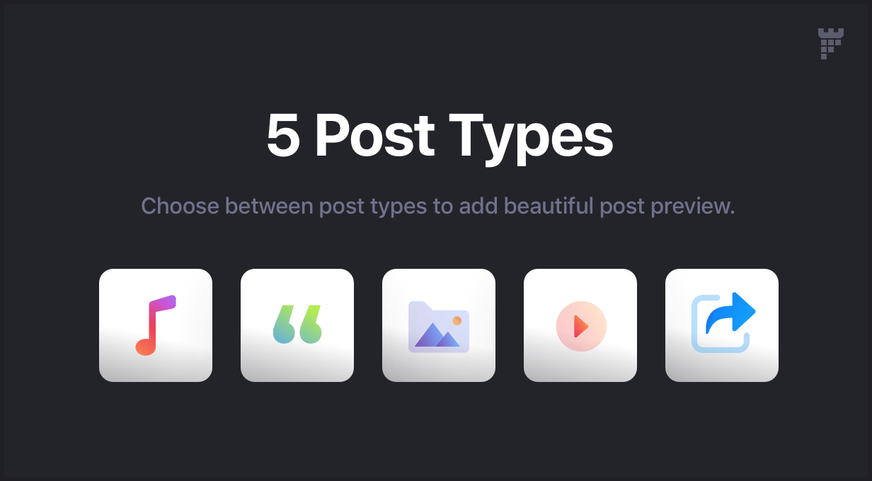 Essentials | Multipurpose WordPress Theme - 63