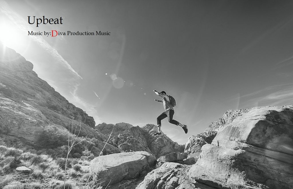 photo UpbeatDiva_productionMusic_zpsixnqgz2k.jpg