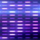 Lights Flashing - 88