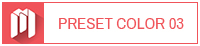 VG Matalo - eCommerce WordPress Theme for Online Store - 10