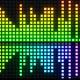 Lights Flashing - 155