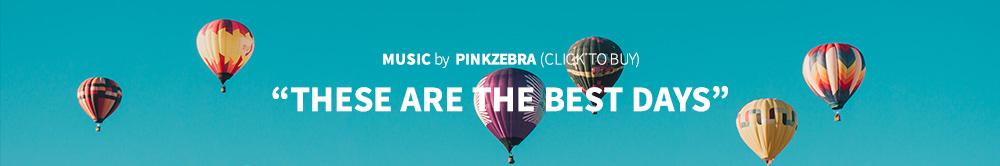 Music by pinkzebra