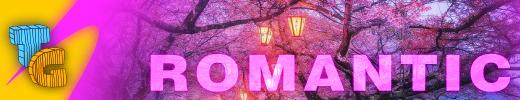 HTML-romantic-00000