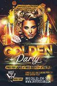 photo Golden Party_zpsncmow1e5.jpg