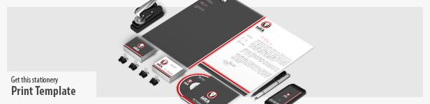 photo Creative-Company-Corporate-Identity-Print-Template-Banner_zps043d6dcb.jpg