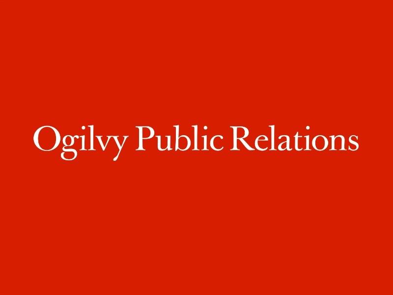 Ogilvy Public Relations