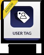 UserPro - Community and User Profile WordPress Plugin - 24