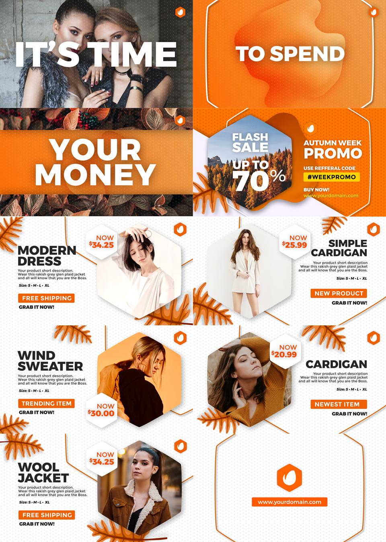 b2c4f994634ba Fashion Promo