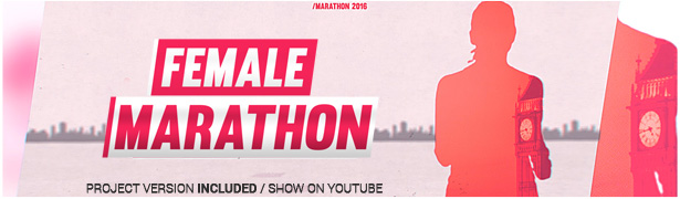 Marathon-Pack-2016-Woman-Version Included