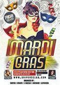 photo Mardi Gras Flyer Party_zpsqfozw1k5.jpg