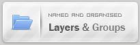 Organised Layers