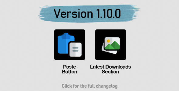 all in one video downloader script 1.9.0