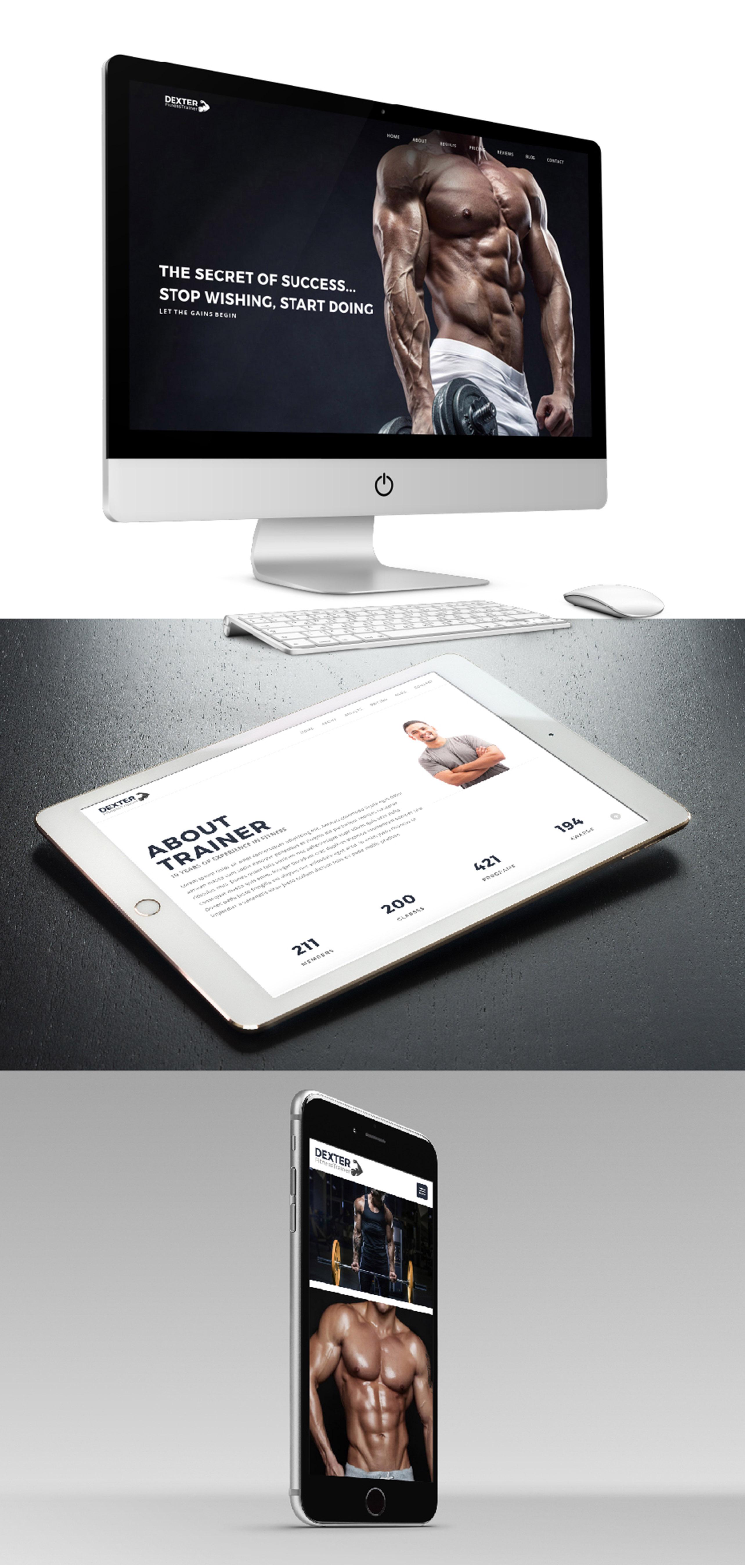 https://themeforest.net/item/dexter-fitness-trainer-one-page-html5-design/22872612?ref=dexignzone