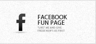 macoD on facebook