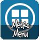 Metro Banner - 8