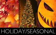 photo HOLIDAYSAESONsmall_zps88bfd8f8.png
