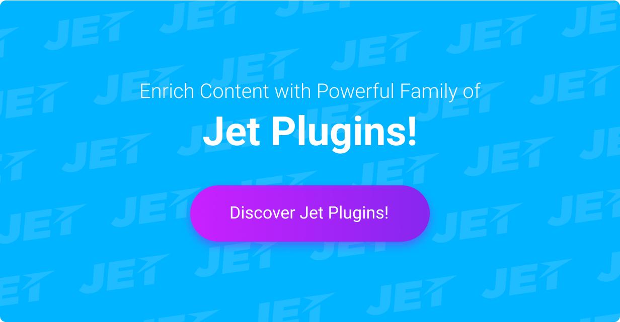 JetEngine  -  Elementorによる動的コンテンツの追加と編集 -  15