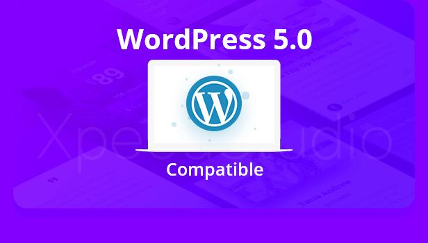Marketo  Woocommerce WordPress Theme download