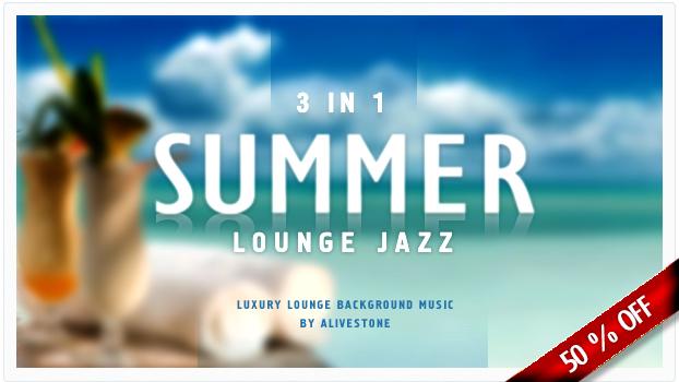 Summer-Lounge-Jazz-Music