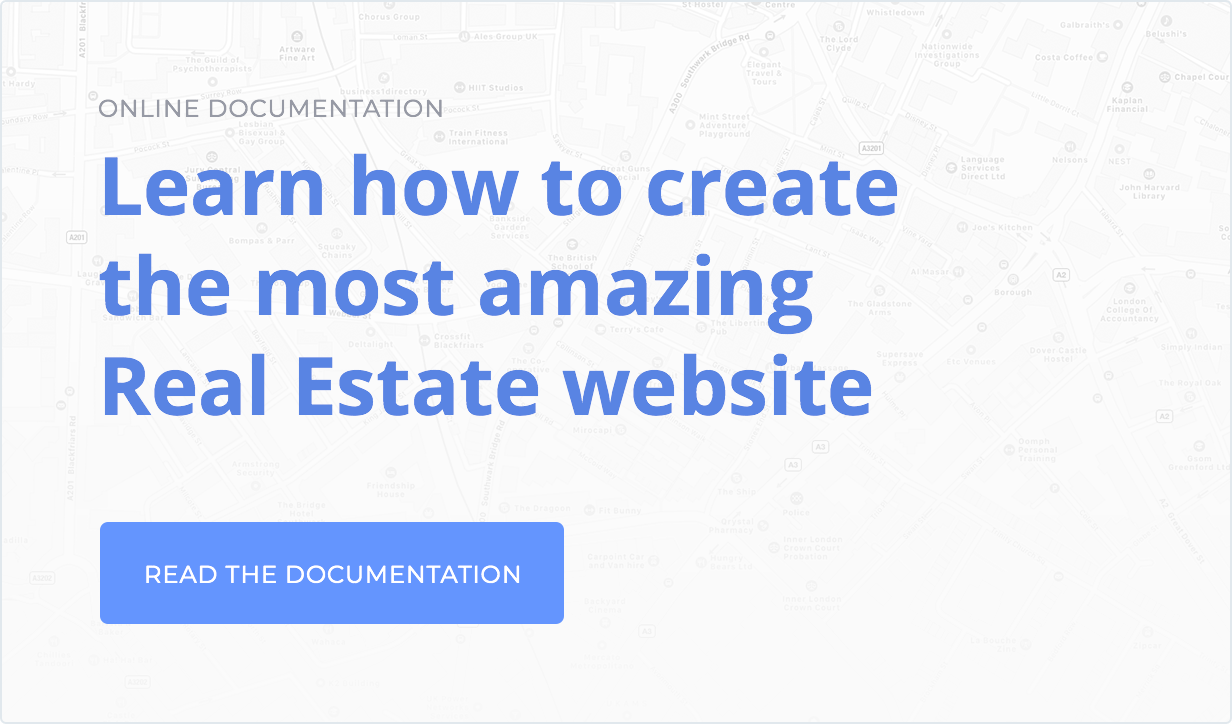 Area – Real Estate WordPress theme for Agencies and Realtors 28