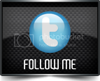 Twitter Dydier44 photo FollowmeTwitter_zps2593b40b.png