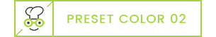 VG Cooku - Clean, Simple WooCommerce WordPress Theme - 15