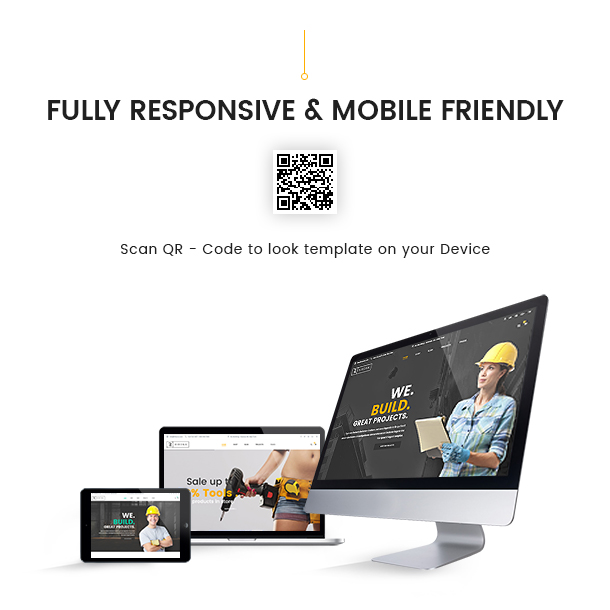 VG Ribona - WordPress Theme for Construction, Building Business - 45