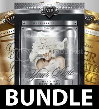 Bundle Deluxe (Flyer Template 4x6) photo BundleDeluxe_zps0c6c0607.jpg