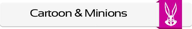 Cartoon-Minions-Main