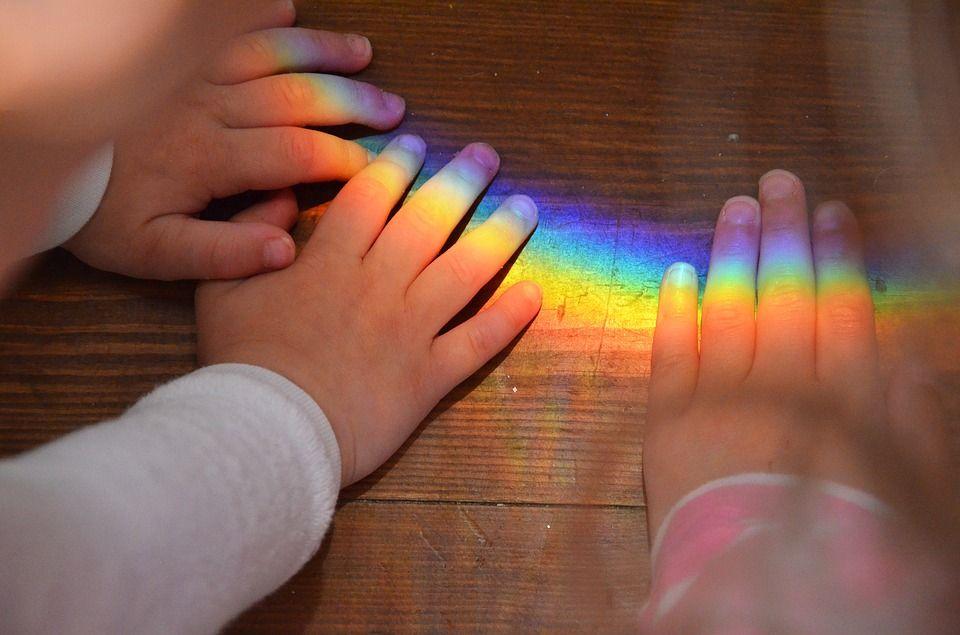 photo rainbow-1282713_960_720_zpsgy64fqoz.jpg