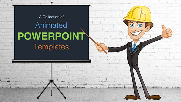 Business accounting powerpoint by dotnpix graphicriver business accounting powerpoint toneelgroepblik Images