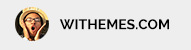 withemes-button