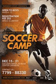 183-Soccer-Camp-Flyer