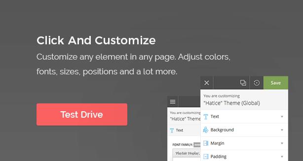 YellowPencil: Visual CSS Style Editor by WaspThemes | CodeCanyon