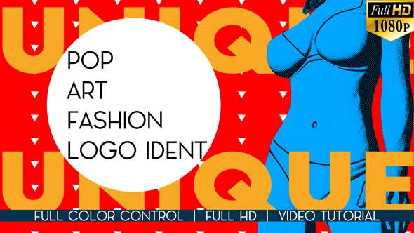 Pop_Art_Fashion_Logo_Ident