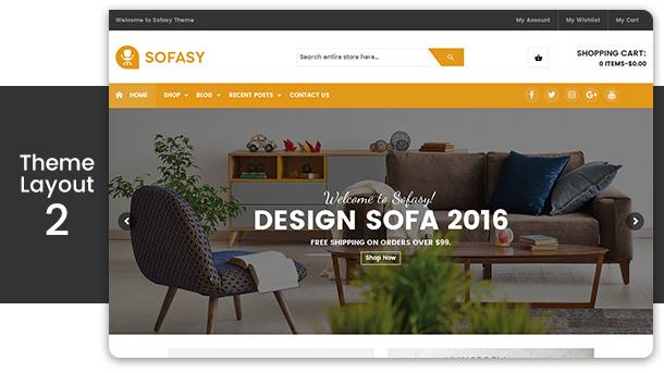 Vina Sofasy - Responsive VirtueMart Joomla Template - 3
