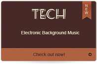 Promising Technology Pack - 2