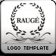 Realty Check Logo Template - 25