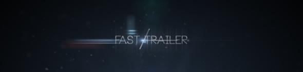 fast_trailer