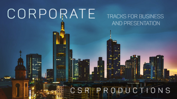Corporate-Image-2