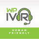 Wordpress Interactive Voice Response IVR Plugin For Businesses