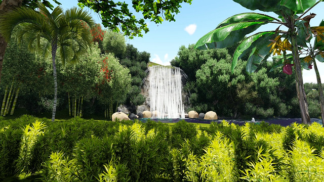 Waterfall_00000