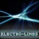 Electro Lines HD