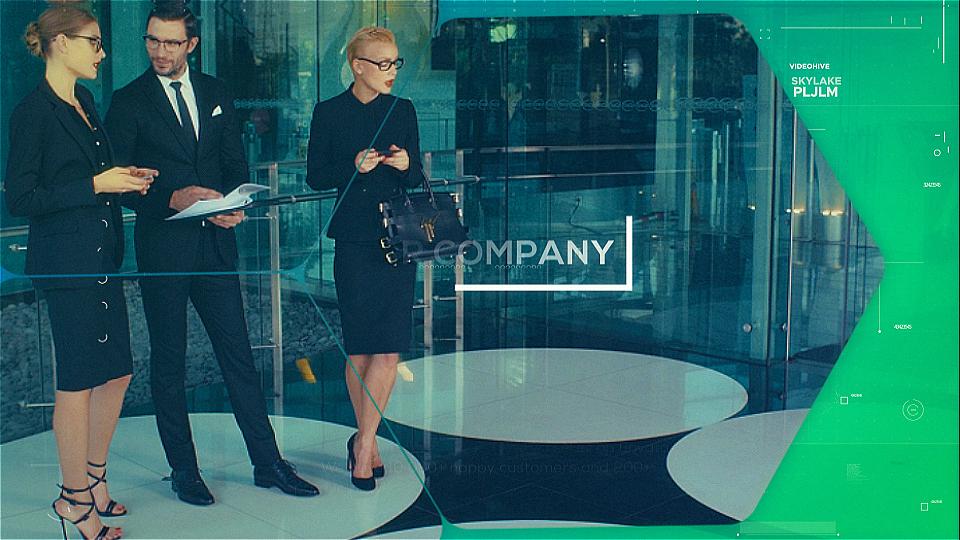 Digital Business Intro - 3