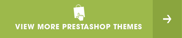 Shopee - MultiPurpose PrestaShop 1.7 Responsive Theme - 20