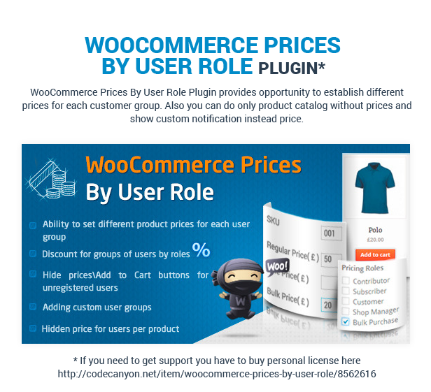 ShopMe - Multi Vendor Woocommerce WordPress Theme - 17